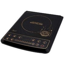 Maharaja Whiteline Smart Induction Cooktop IC 207