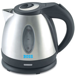 Boss-Royal-B801-1.2-Litre-Electric-Kettle