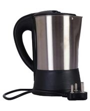 Maharaja Whiteline Electric Kettle EK SS 704 / 1.5 LTR, multicolor