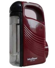Khaitan KEL -15 T EMERGENCY Light (Red)