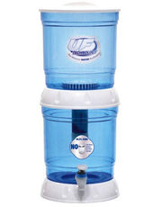 Everpure Mineral Water Pot Uf Nano