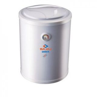 Shakti 25 Litres 2KW Storage Water Heater