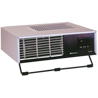 Blow-Hot-2000W-Fan-Room-Heater
