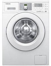Samsung 5.5 Kg Fully Automatic Front Loading Washing Machine