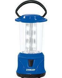 Eveready HL 67Emergency Lights, multicolor