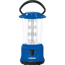 Eveready HL 67Emergency Lights,  blue
