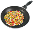 Maple Non stick fry pan 240 mm
