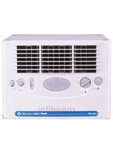 Bajaj Room Cooler SB2003 (White)