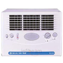 Bajaj Room Cooler SB2003