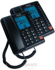 Beetel CLIP-M 78 Landline Phones