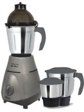 INALSA MIXER GRINDER COMPACT PLUS