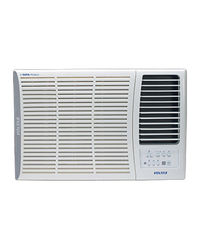 Voltas 1 Ton 125DY 5 Star Window Ac