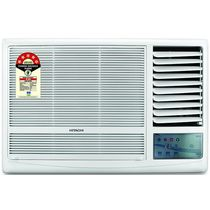 Hitachi WINDOW AC   1.5TR KAZE PLUS   RAW518KUD