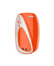 Usha 1 Liters Water Heater Geyser IWH INSTAFRESH 1L, Multicolor