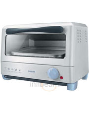 Philips Microwave Oven HD4493