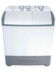 Videocon Semi Automatic Washing Machine 6.5 kg
