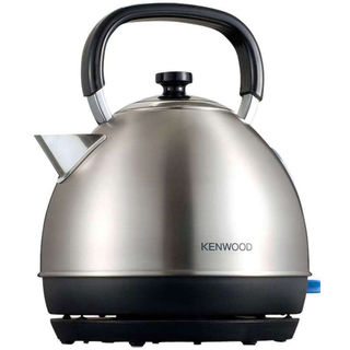 Kenwood-KE-SKM100-Electric-Kettle