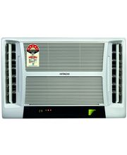 Hitachi WINDOW AC - 1.1TR SUMMER - RAV513HUD, white