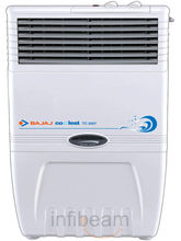 Bajaj Room Cooler TC2007 (Multicolor)