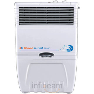 Bajaj-TC-2007-Room-Air-Cooler
