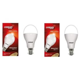 12W-B22D-LED-Bulb-(Cool-Day-Light,-Pack-of-2)