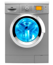 IFB Senorita Aqua Sx Front Load 6.5 Kg Washing Machine, Multicolor