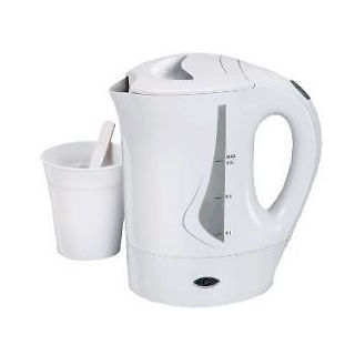 Glen-GL-9009-0.5-Litre-Electric-Kettle