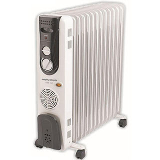 OFR13F 13 Fin Oil Filled Radiator Room heater