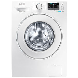 WW70J5210IW 7 Kg Fully Automatic Washing Machine