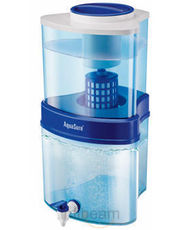 Eureka Forbes Aquasure - Xtra Water Purifier