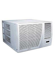 Godrej Window Air Conditioner GWC 18GF 2 WLL