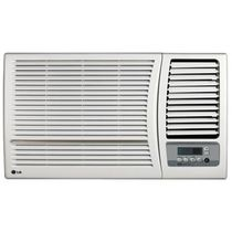 LG LWA5BP2F 1.5 Ton 2 Star Window AC
