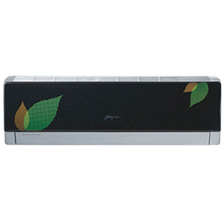 Godrej GSC 18 FG 6 BNG 1.5 Ton 5 Star Split Air Conditioner