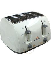 Black & Decker ET80 4 Slice Toaster