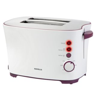 Havells FIESTO Pop Up Toaster