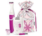 Philips Epilator Hp6548