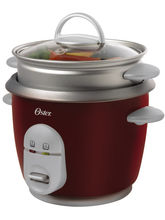 Oster RICE COOKER CKSTRC4722-049