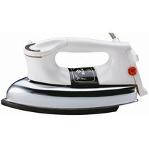 Bajaj Majesty DHX 9 750 Watts Iron