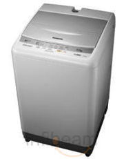 Panasonic Washing Machine NA-F70B1