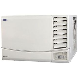 Carrier Midea Estrella Plus 1.5 Ton 3 Star Window Air Conditioner