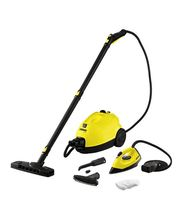 Karcher Steam cleaner SC 1.030 B, multicolor