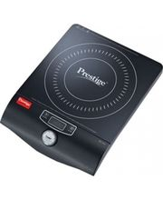 Prestige Induction Cook Top Pic 10.0, Multicolor