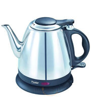 Prestige PKCSS 1Ltr Electric Kettle