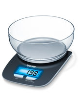 Beurer KS25 kitchen Scale