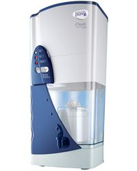 Hul Pureit Classic Water Purifier, multicolor