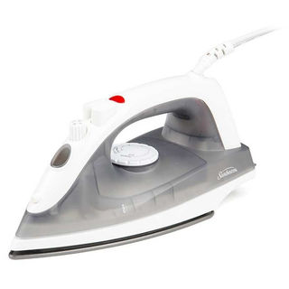 4410 1400W Steam Iron
