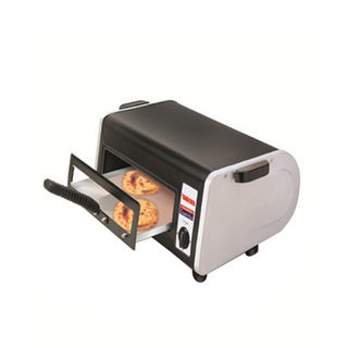 2000W Electric Tandoor Grill