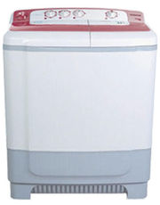 Samsung WT9201EC Semi-Automatic 7.2 Kg Washing Machine