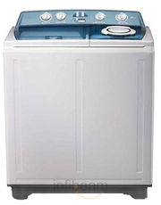 LG Semi Automatic Washing Machine WP-95163SD 6.5Kg