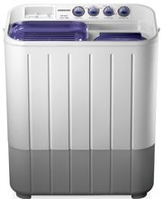 Samsung WT725QPNDMPXTL 7.2 Kg Semi Automatic Washing Machine, multicolor
